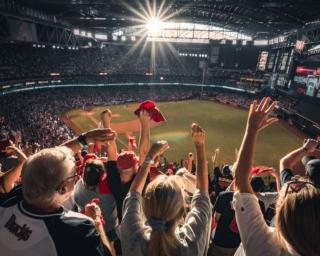 プロ野球クライマックスシリーズの仕組みとその全貌