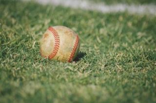 野球の変化球一覧になります