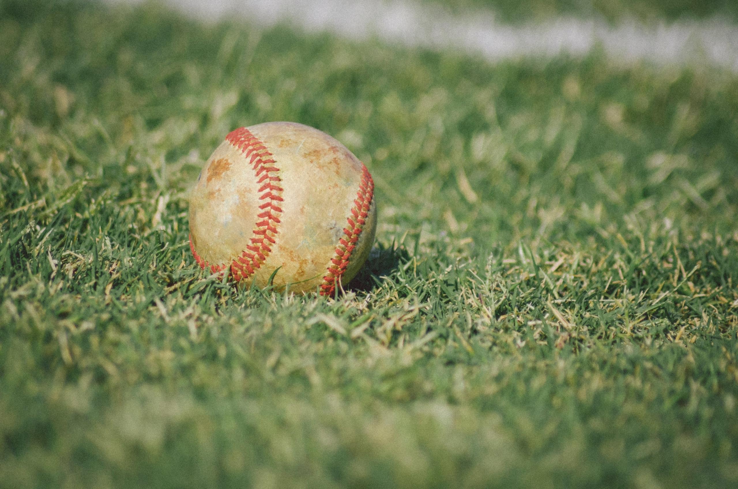 野球アンテナ