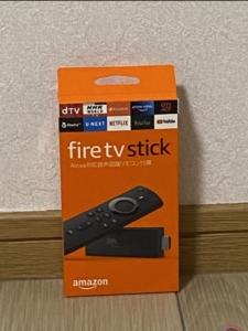 Amazon Fire TV Stickの評判・口コミ